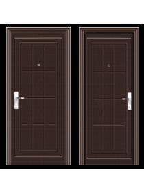 Дверь входная Прораб 43