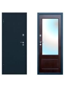 Дверь межкомнатная Рубеж 4